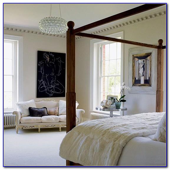 Georgian Style Bedroom Furniture