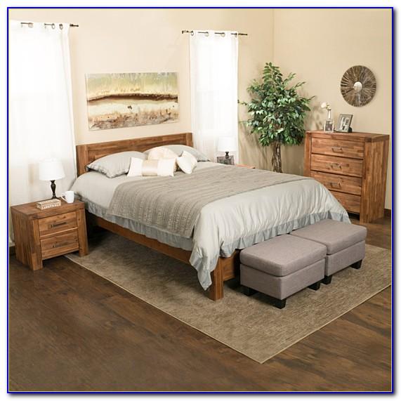 Great Deals On Bedroom Sets