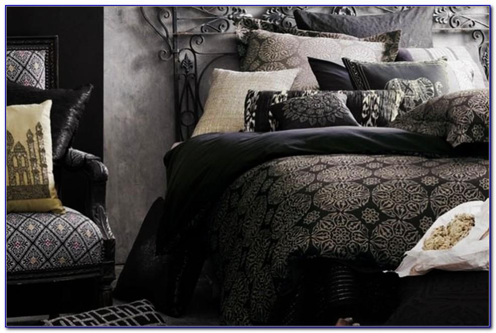 Halloween Crafts For Bedrooms