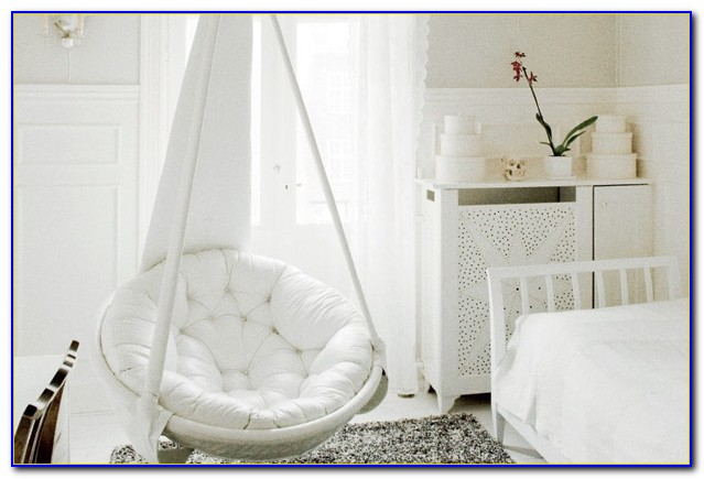 Hanging Seat For Bedroom