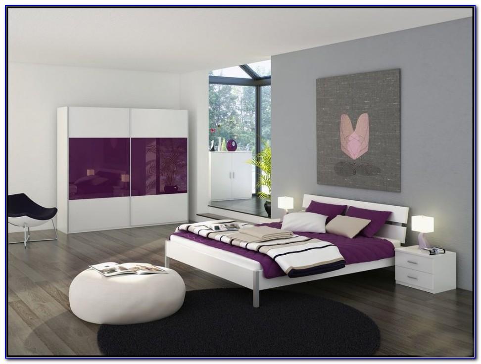 Help Decorating My Bedroom