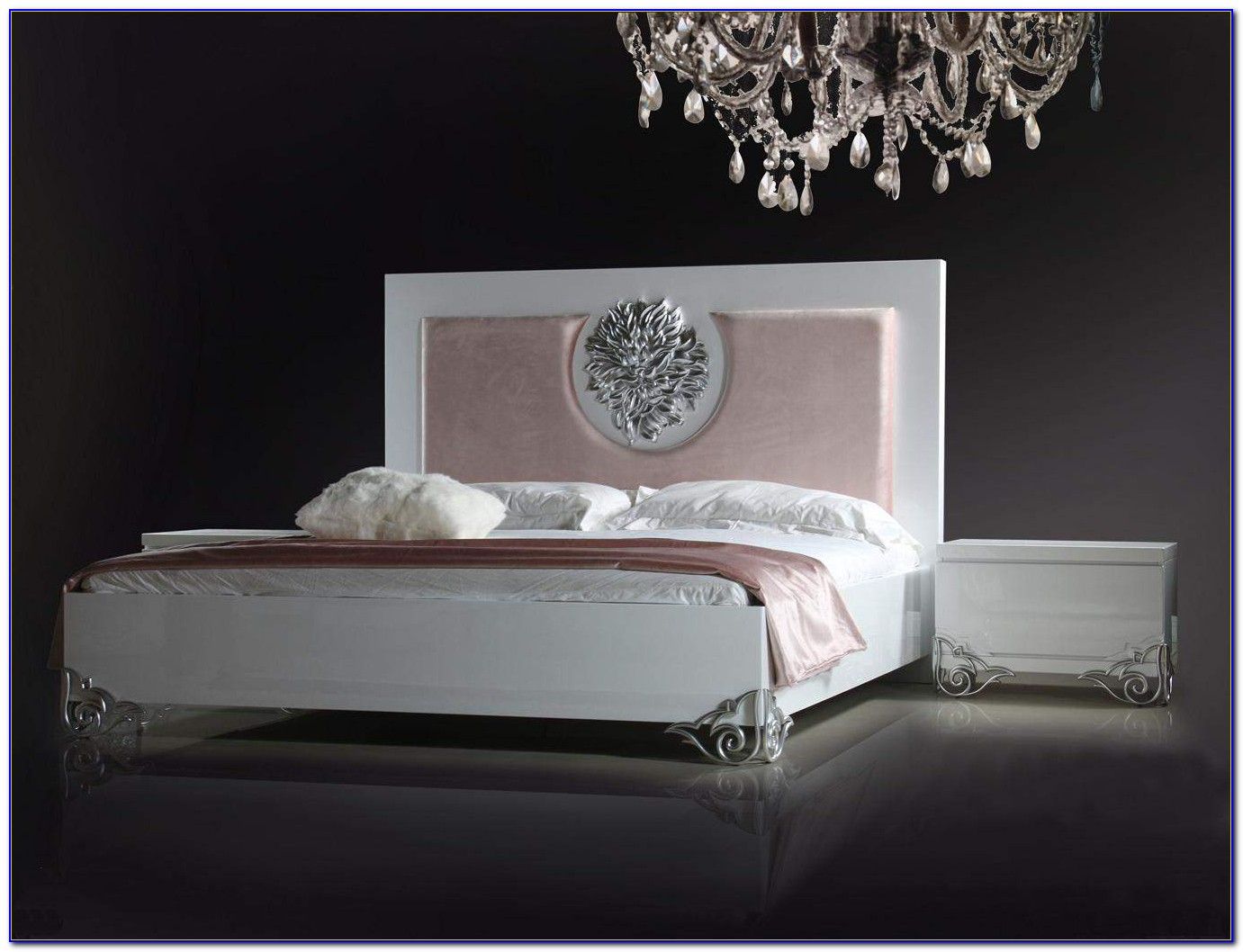 High Quality Bedroom Furniture Canada