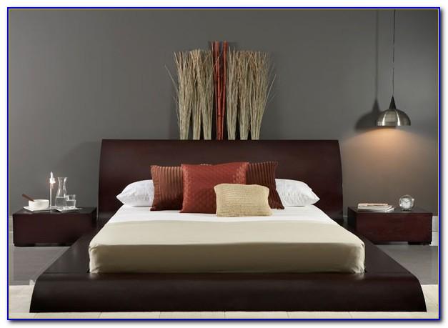 High Quality Bedroom Furniture Uk