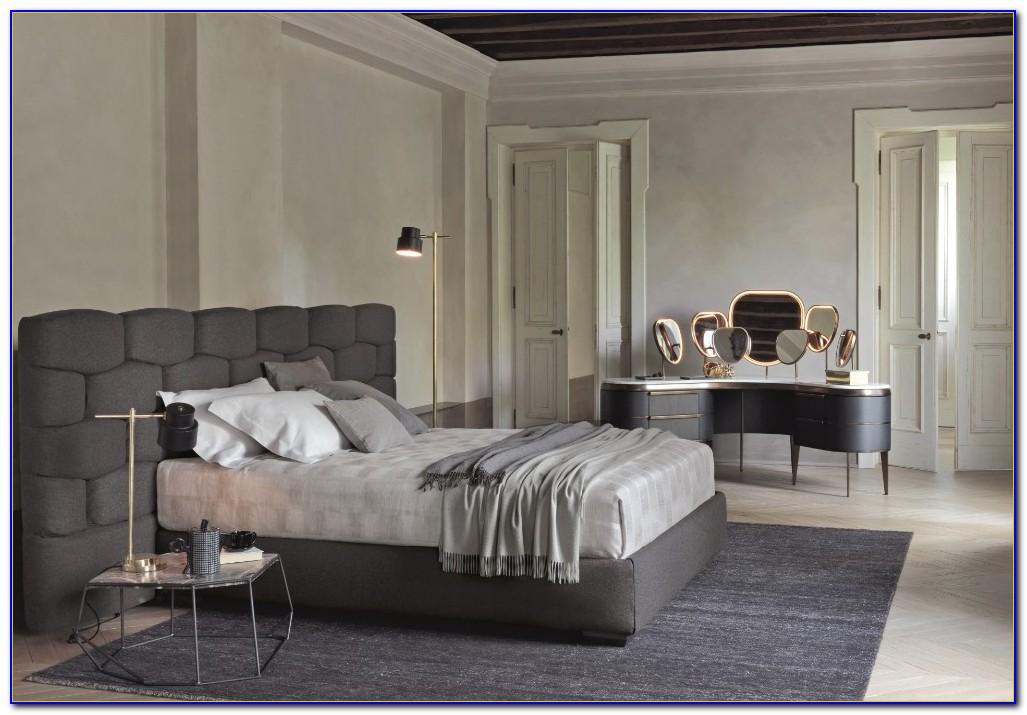 High Quality King Bedroom Sets
