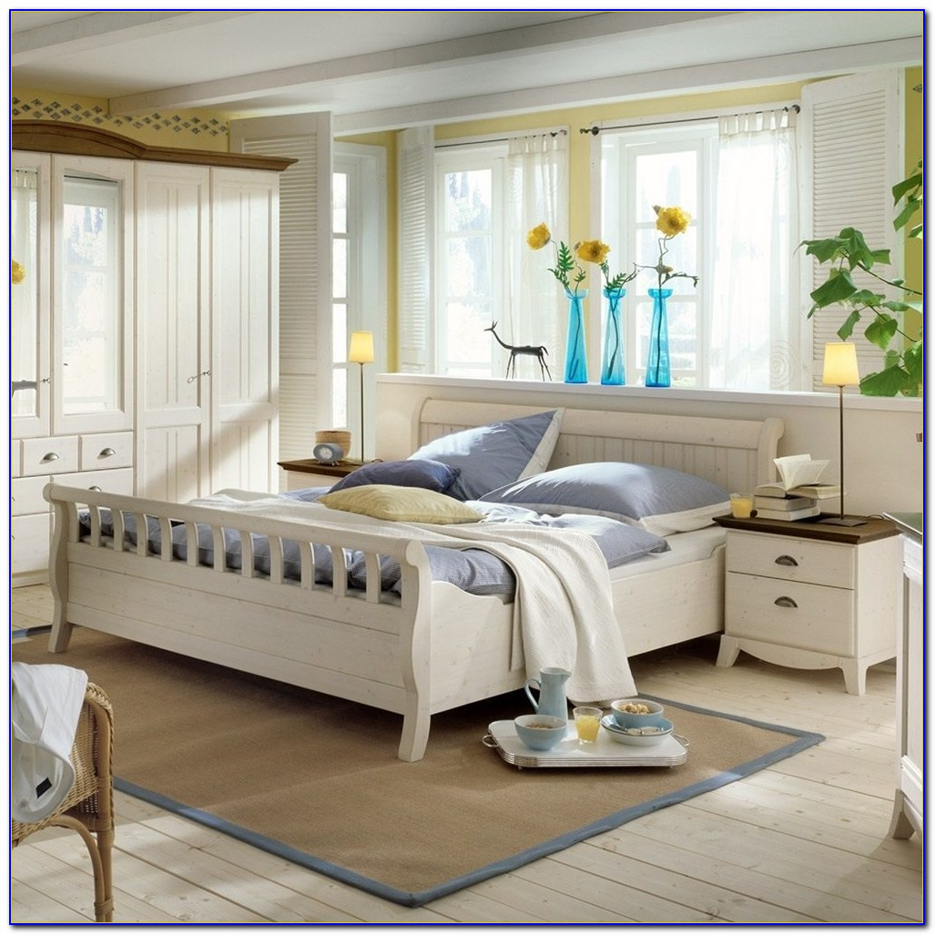 Home Goods Bedroom Furniture