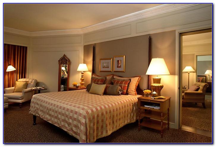 Hotels 2 Bedroom Suites Las Vegas