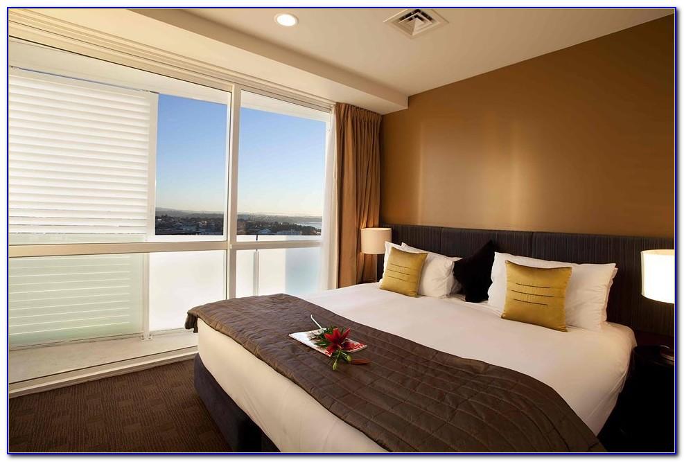 Hotels 2 Bedroom Suites Near Universal Studios Orlando