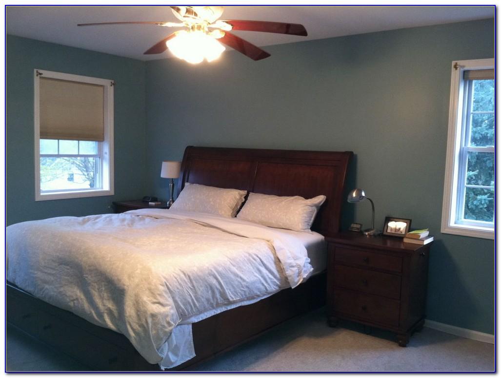 I Need Help Decorating My Bedroom