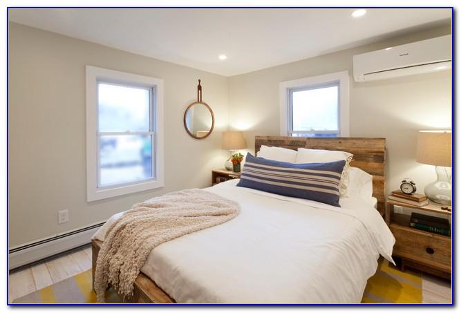 Ideas Beach Master Bedroom