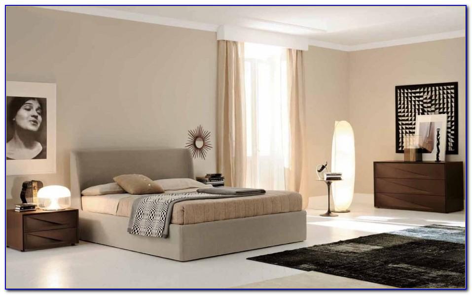Italian Bedroom Furniture 2013