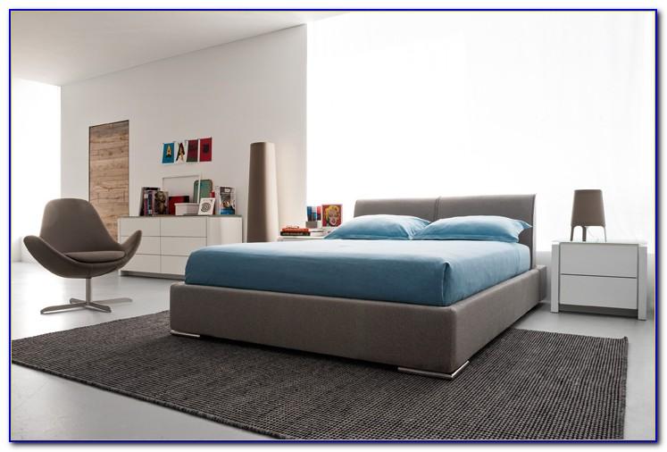 Italian Bedroom Furniture Los Angeles