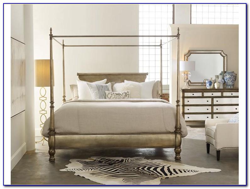 King Size Bedroom Sets San Antonio