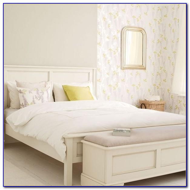 Laura Ashley Bedroom Furniture Australia