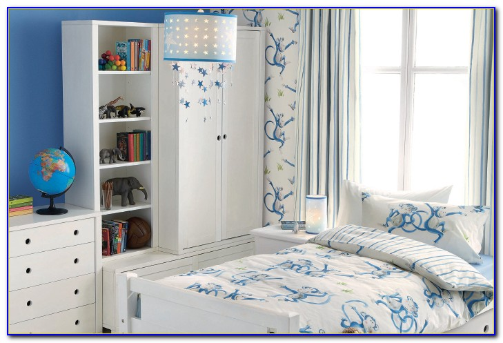 Laura Ashley Bedroom Furniture Ebay