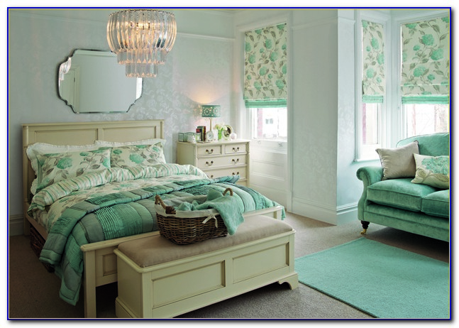 Laura Ashley Bedroom Furniture Second Hand