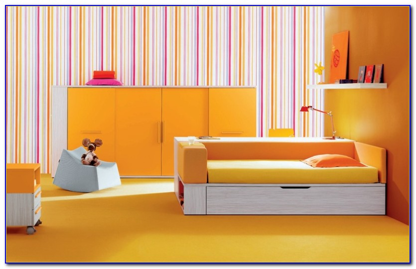 Lazy Boy Bedroom Sets