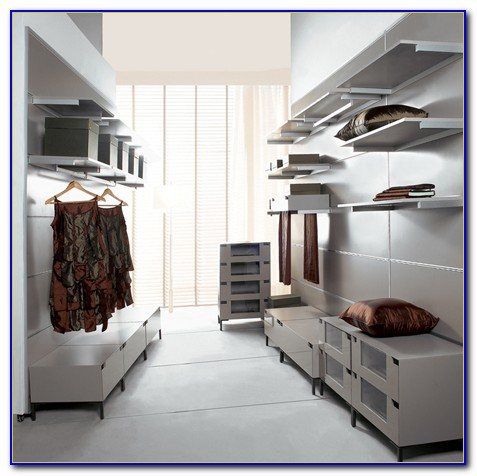 Locker Room Style Bedroom Furniture Uk