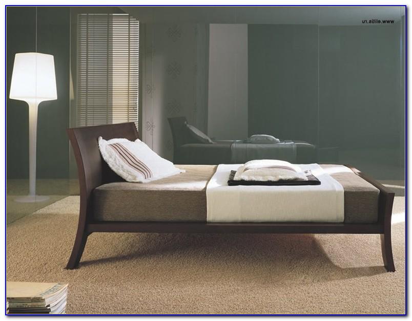 Locker Style Bedroom Furniture Uk