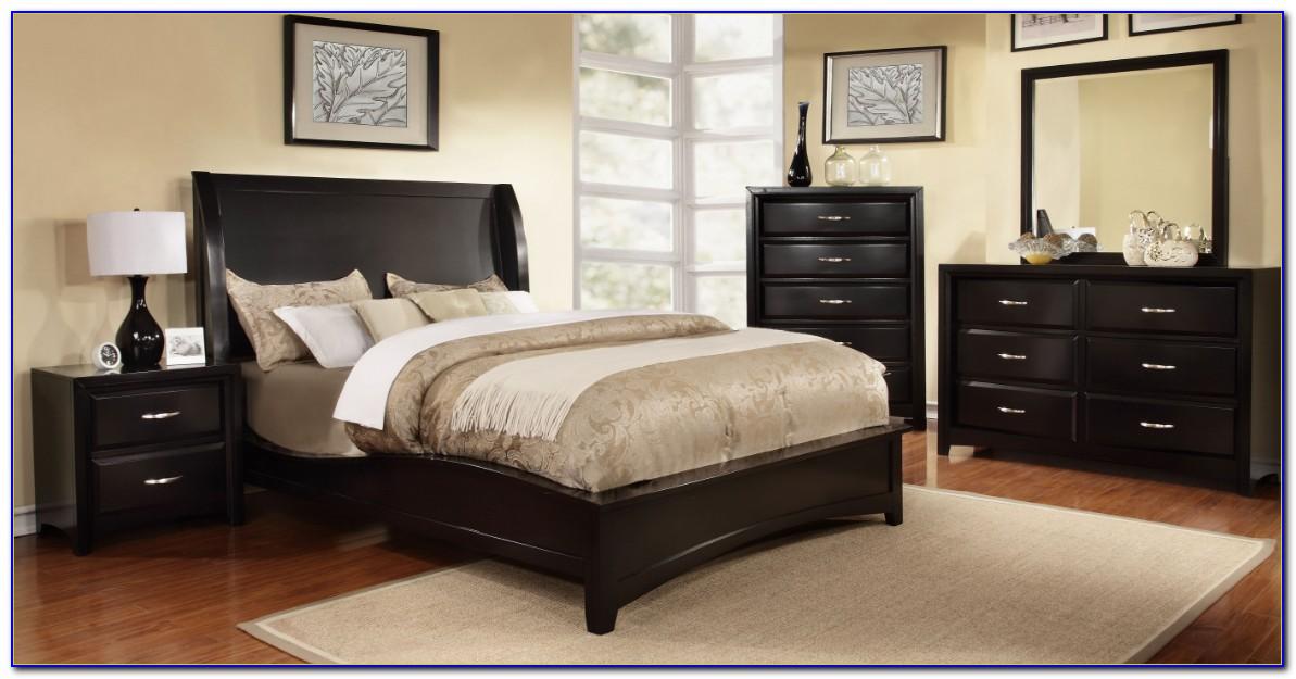 Loft Bedroom Sets For Adults