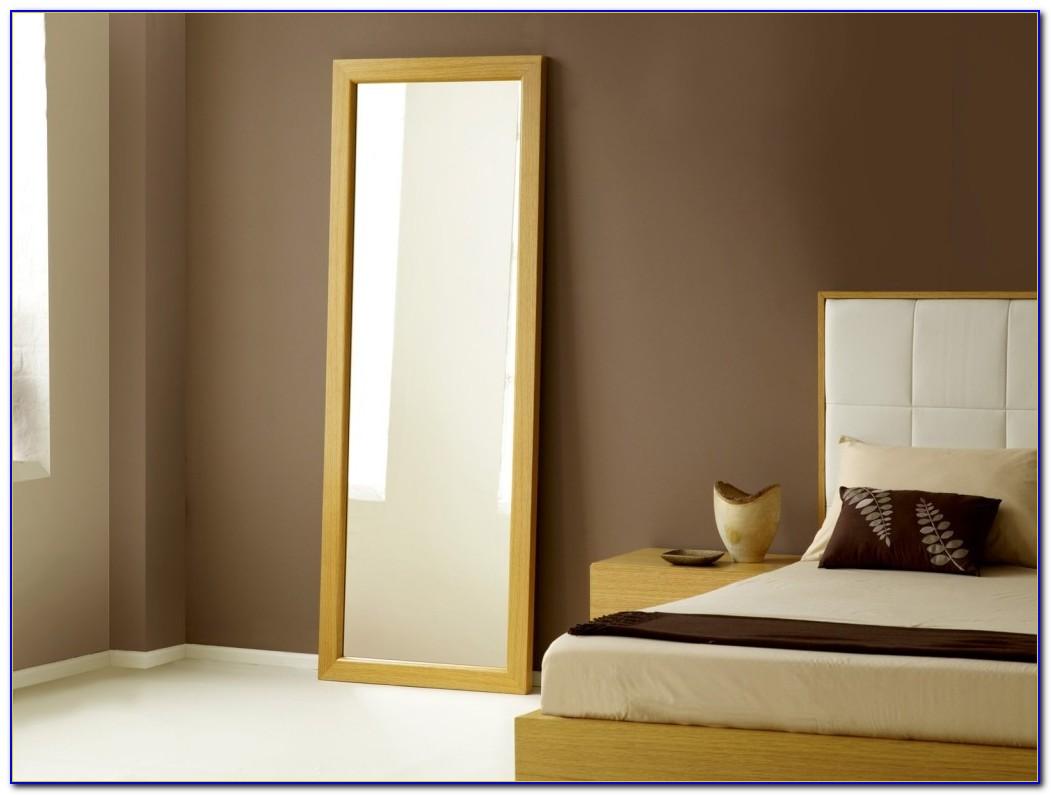 Long Mirrors For Bedroom Argos