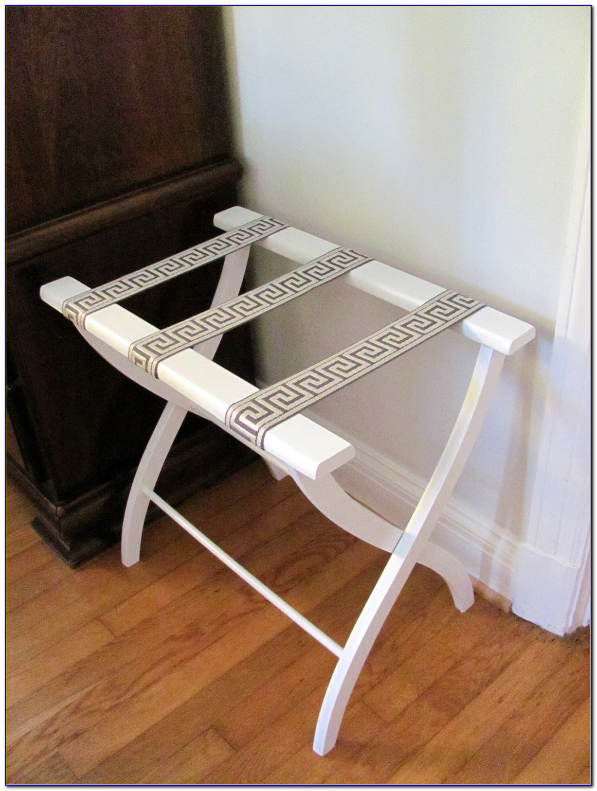 Luggage Racks For Bedroom Nz