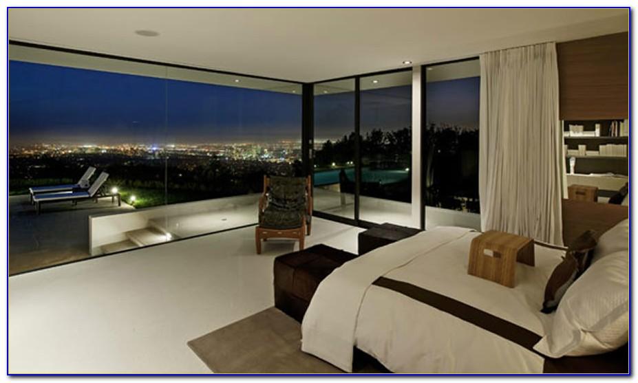 Luxury Bedroom Furniture Los Angeles
