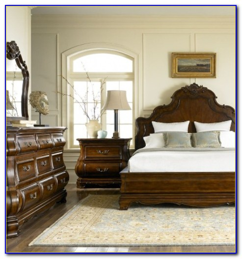 Macy Bedroom Furniture Closeout