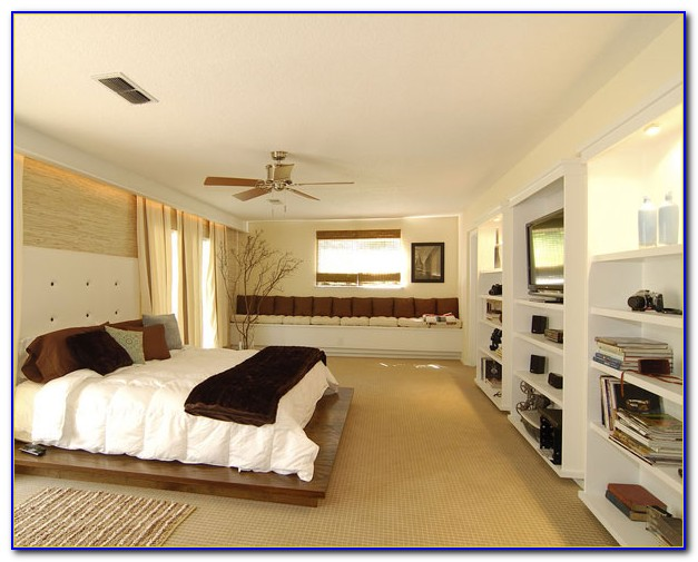 Master Bedroom Color Ideas Pictures