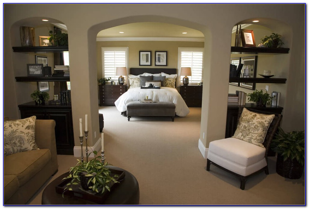 Master Bedroom Designs Pictures India