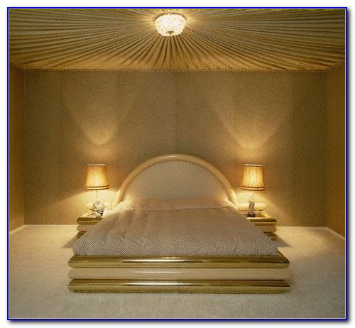 Master Bedroom Lighting Ideas Tray Ceiling
