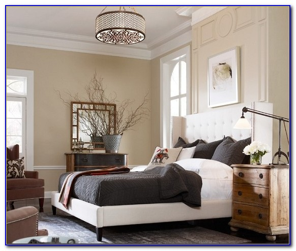 Master Bedroom Lighting Ideas Vaulted Ceiling