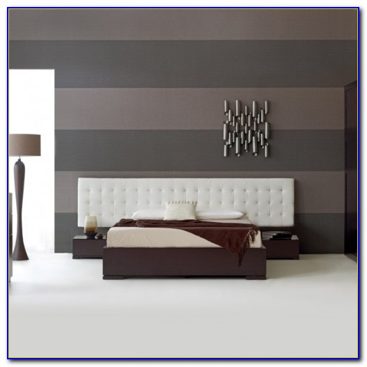 Mid Century Modern Danish Bedroom Furniture