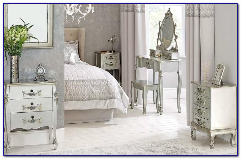 Modern Bedroom Furniture Austin Tx
