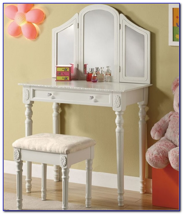 Modern Bedroom Furniture Charlotte Nc