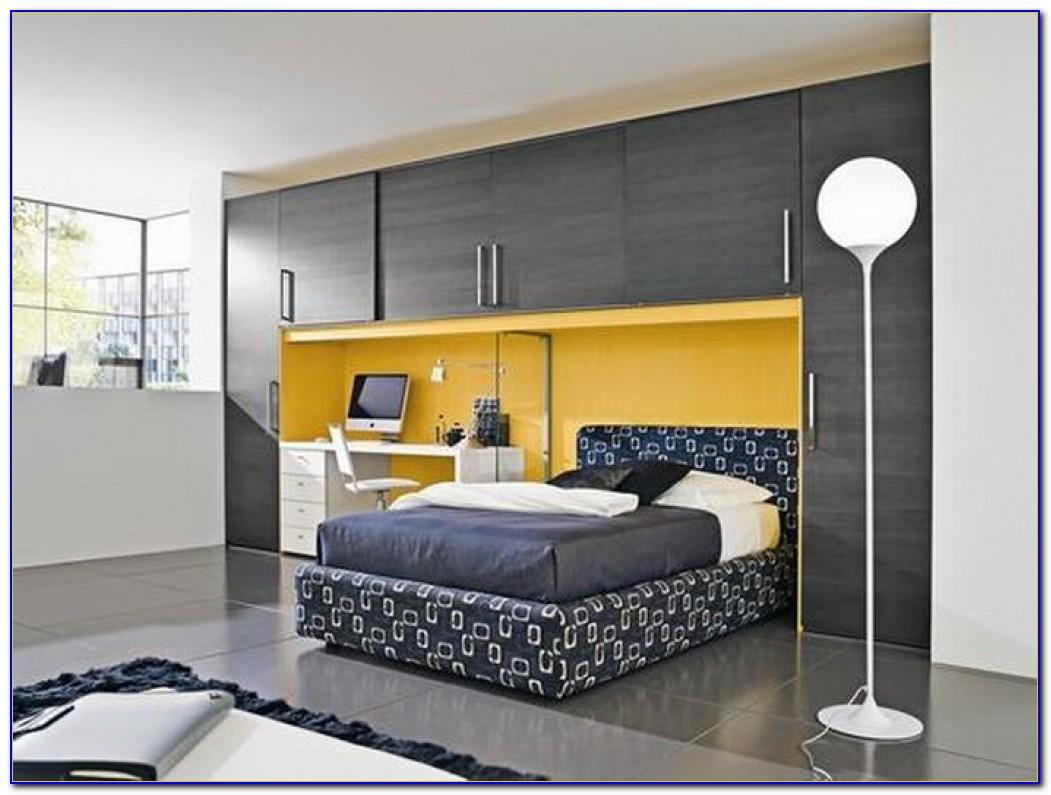 Modern Bedroom Furniture Vancouver Bc