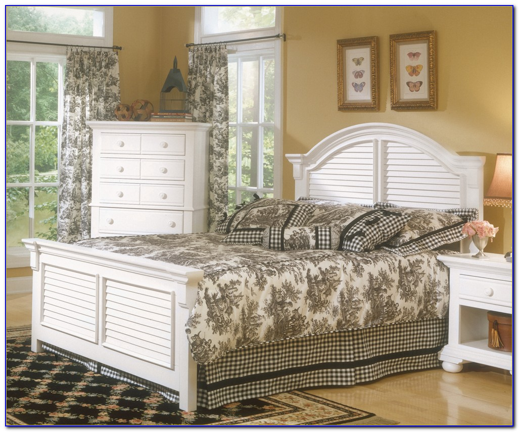 Nebraska Furniture Mart Queen Bedroom Sets