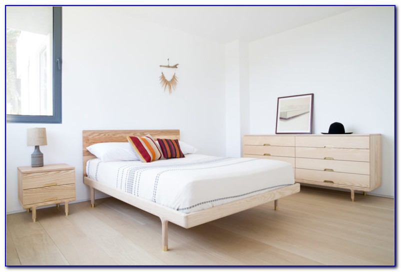 Non Toxic Children's Bedroom Furniture