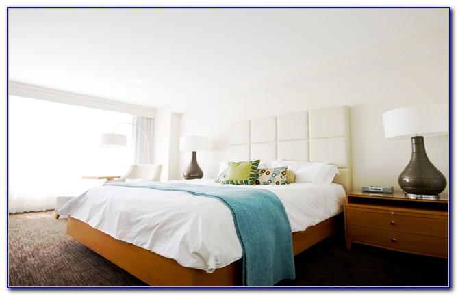 Ocean Themed Bedroom Decor