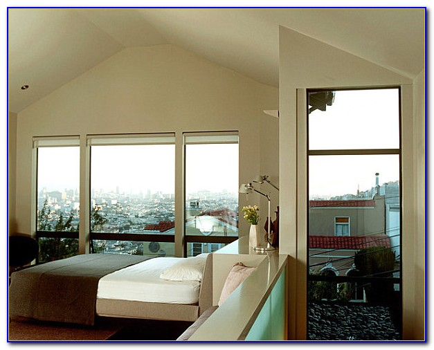 One Bedroom Apartments In San Francisco