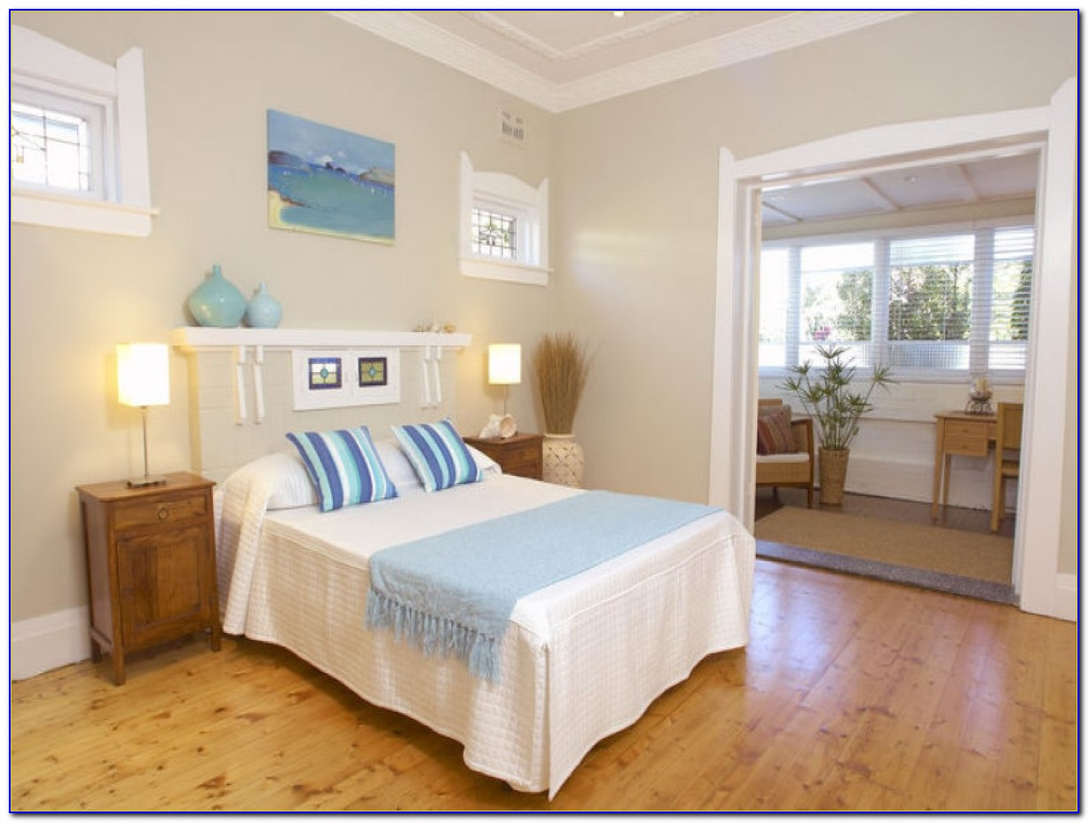 Paint Colors For Beach House Bedrooms