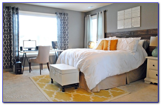 Photos Of Area Rugs In Bedrooms