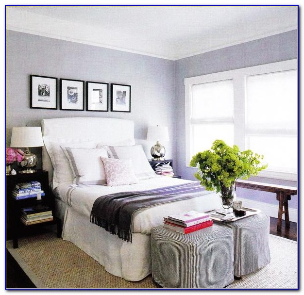 Purple And Gray Living Room Decor