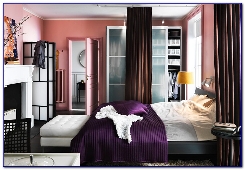 Room Design Ideas For Bedrooms Tumblr