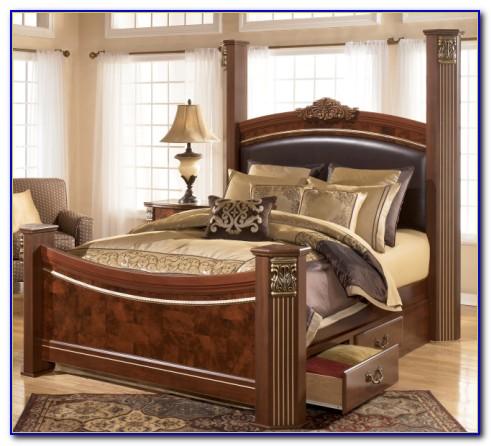 Rooms To Go Bedroom Dressers