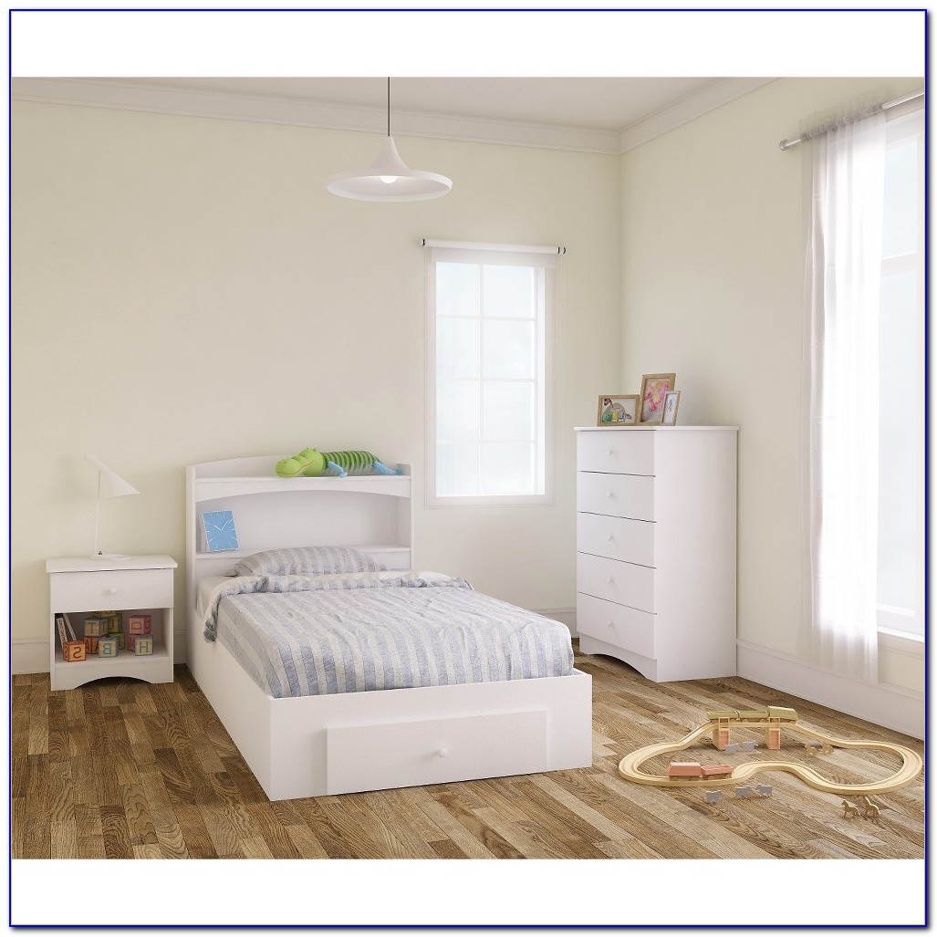 Rooms To Go Childrens Bedroom Furniture