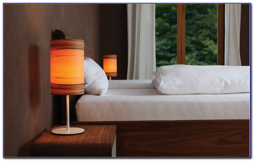 Side Table Lamps For Bedroom Singapore