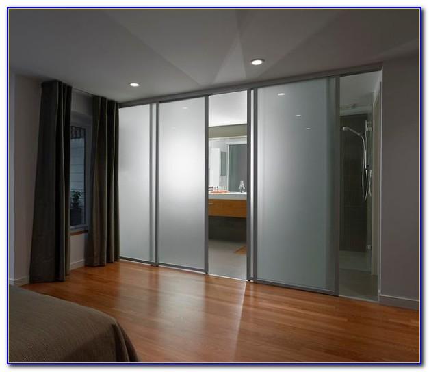Sliding Closet Doors For Bedrooms