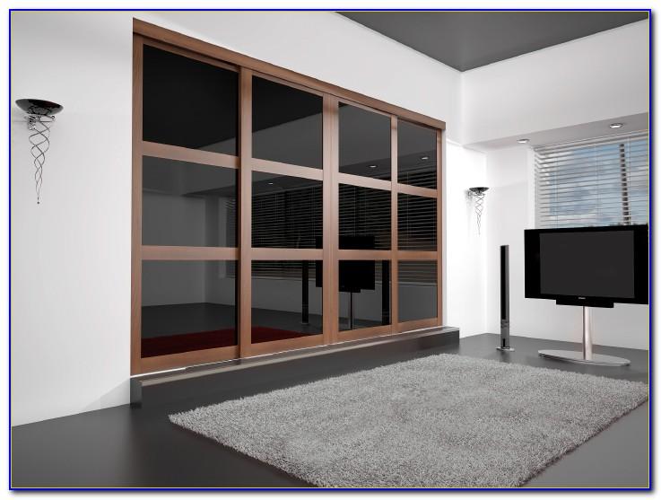 Sliding Door Cabinet For Bedroom