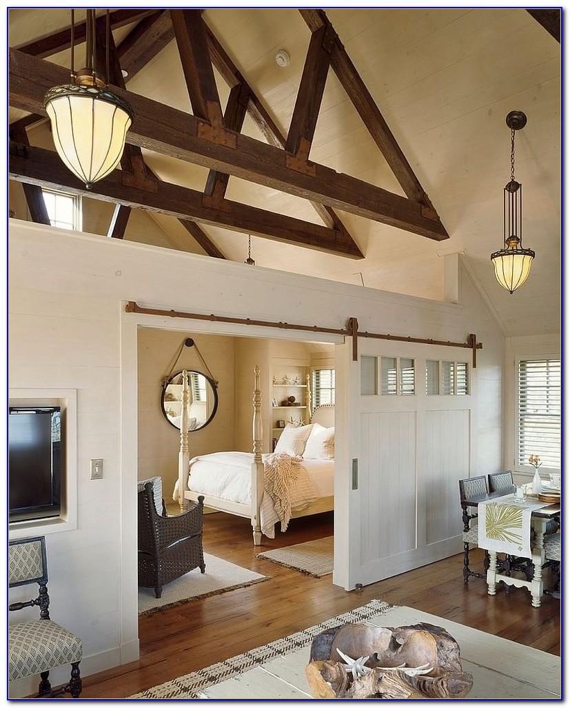 Sliding Door Design For Bedroom
