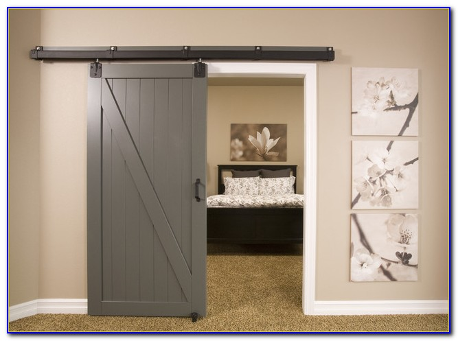 Sliding Doors For Bedroom Wardrobes